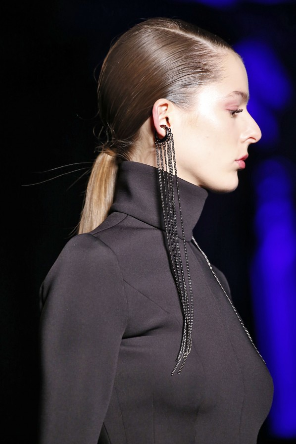 Ogario London Style Guide: The Low Pony