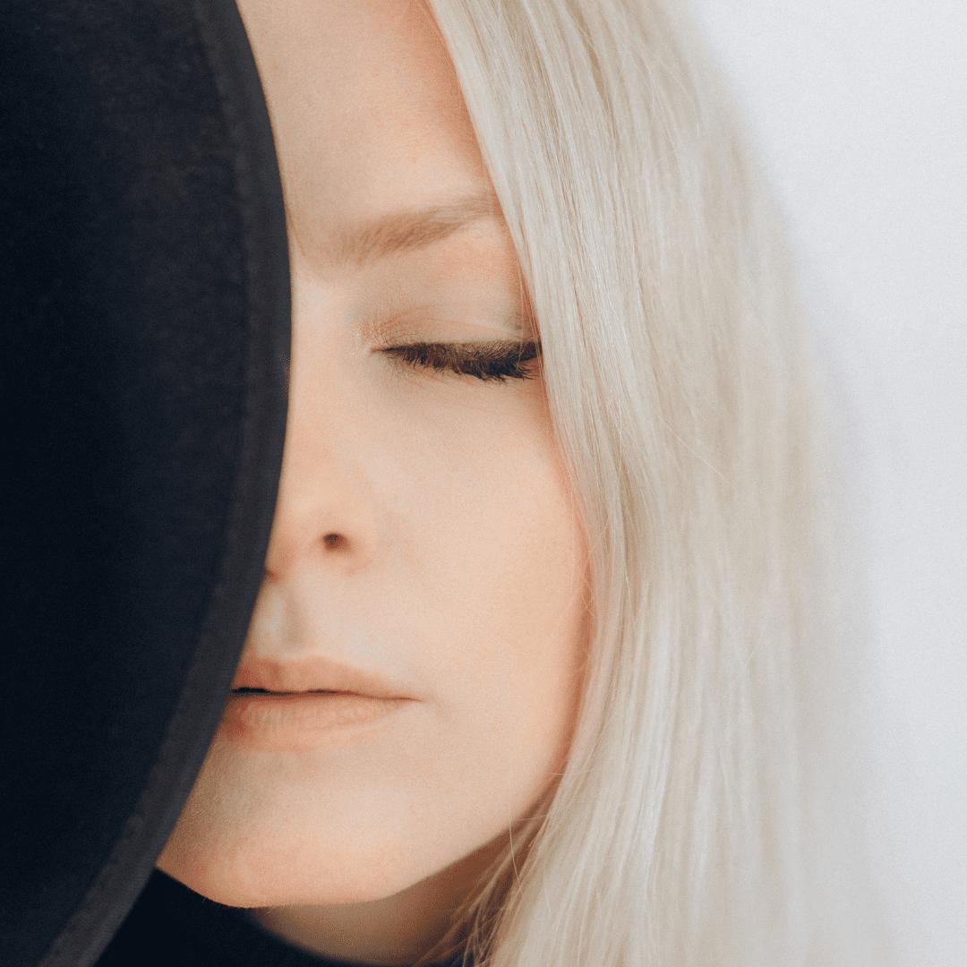 Hair Elasticity Treatment for Bleached Hair