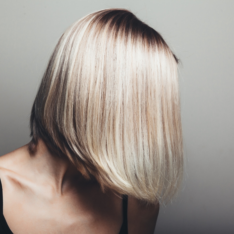 What is Hair Elasticity?