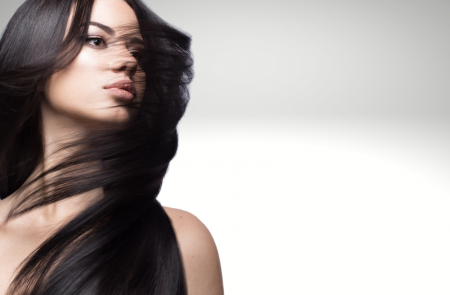 Best Hair Styling Products: Expert Tips