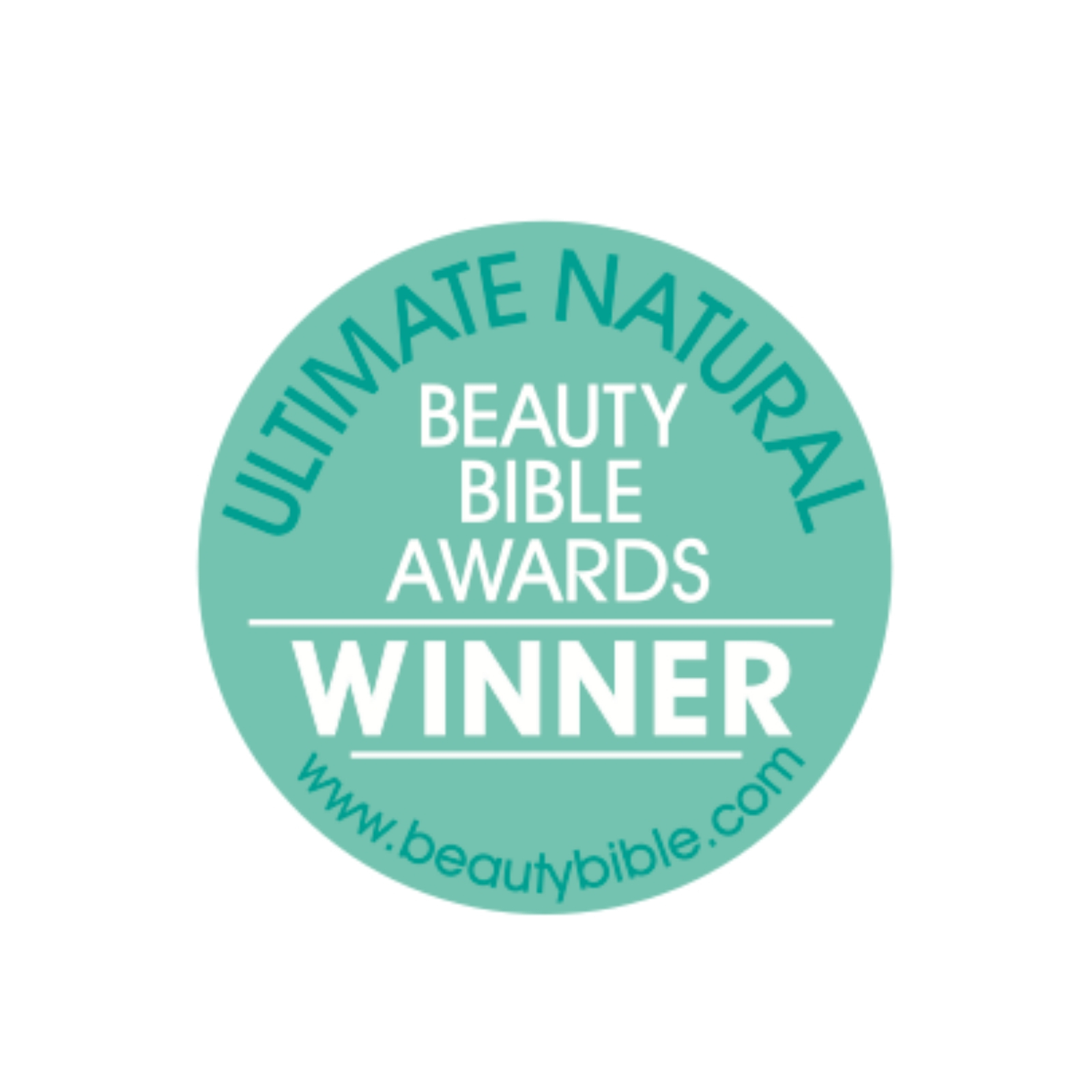 Winner of Best Shampoo in Ultimate Natural Beauty Bible Awards; Ogario Hydrate and Shine Natural Shampoo