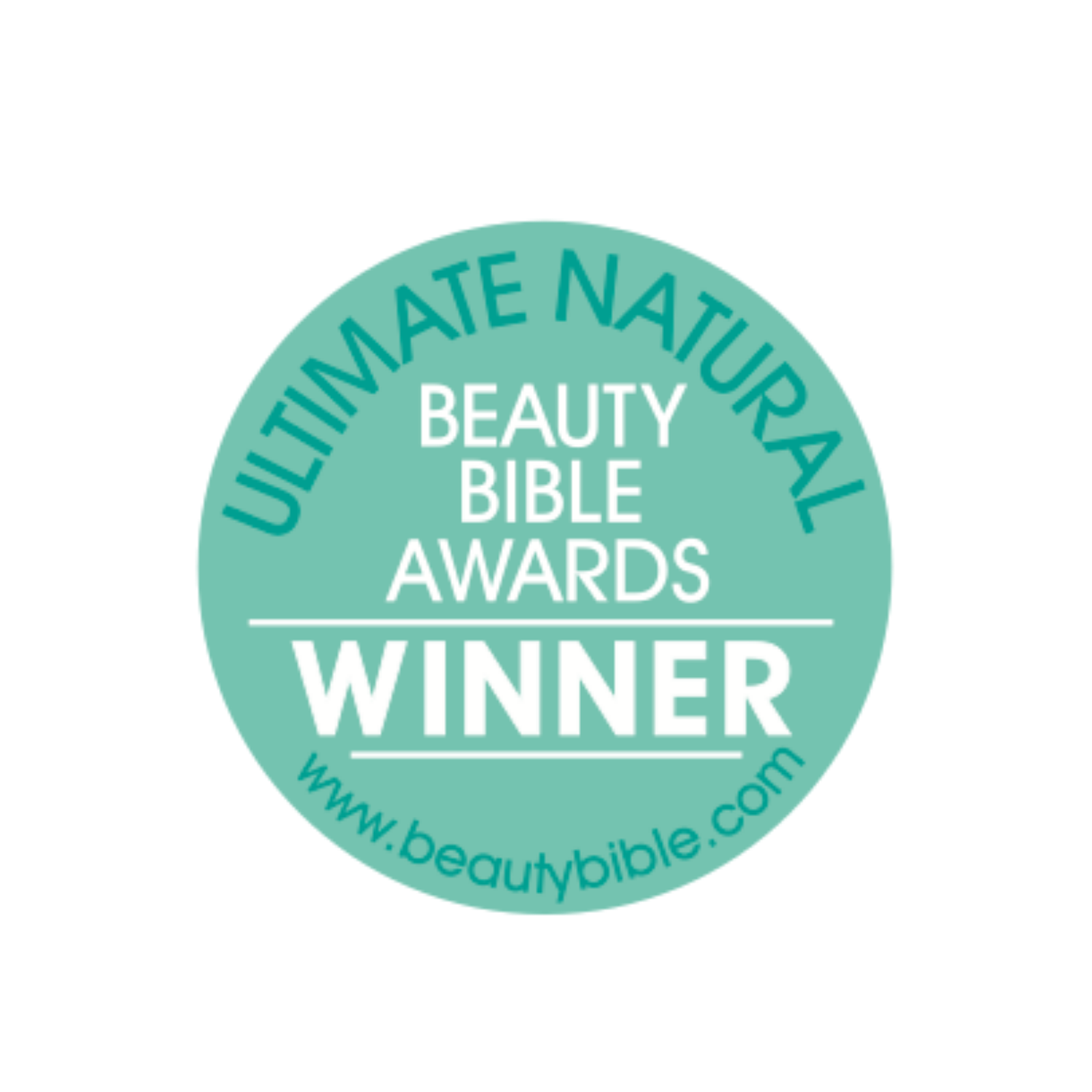 Winner of Best Hair Mask in Ultimate Natural Beauty Bible Awards; Ogario Restore and Shine Hair Masque