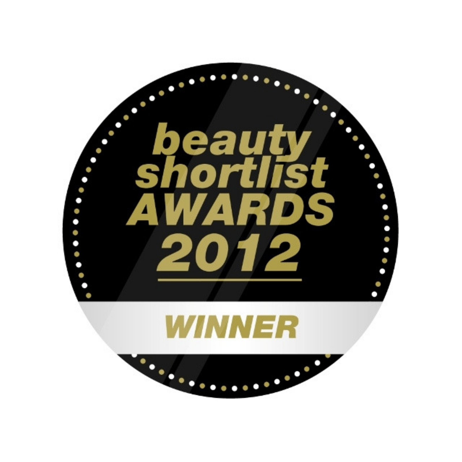 Winner of Best Hair Product in Beauty Shortlist Awards; Ogario Restore and Shine Hair Masque