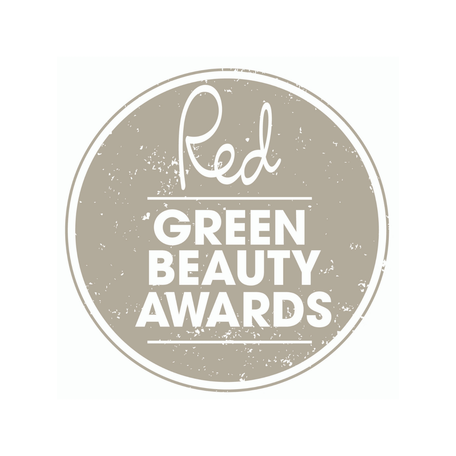 Winner of Best Shampoo in Red Magazine Green Beauty Awards; Ogario Revive and Shine Natural Shampoo