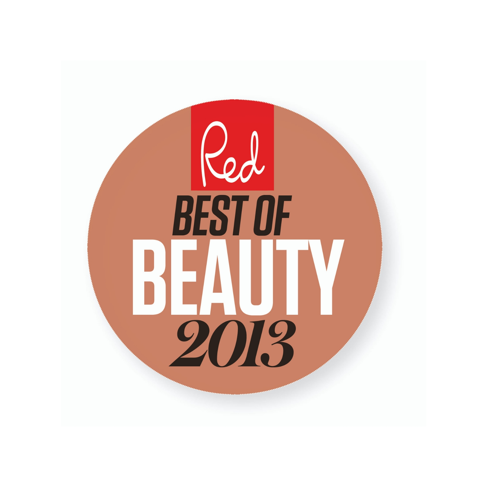 Winner of Best Conditioner in Red Magazine Green Beauty Awards; Ogario Revive and Shine Natural Conditioner