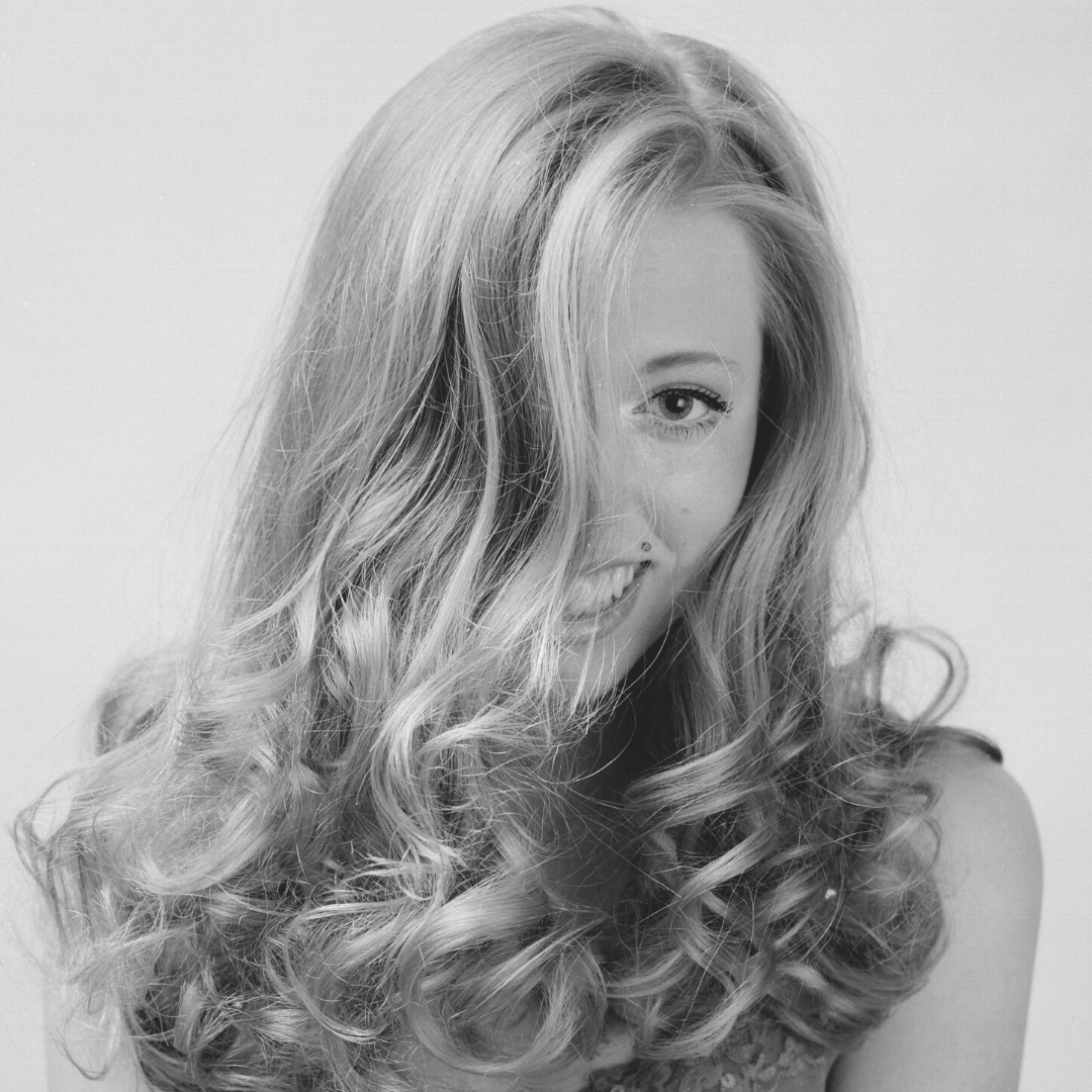How to do a Bouncy Blow Dry