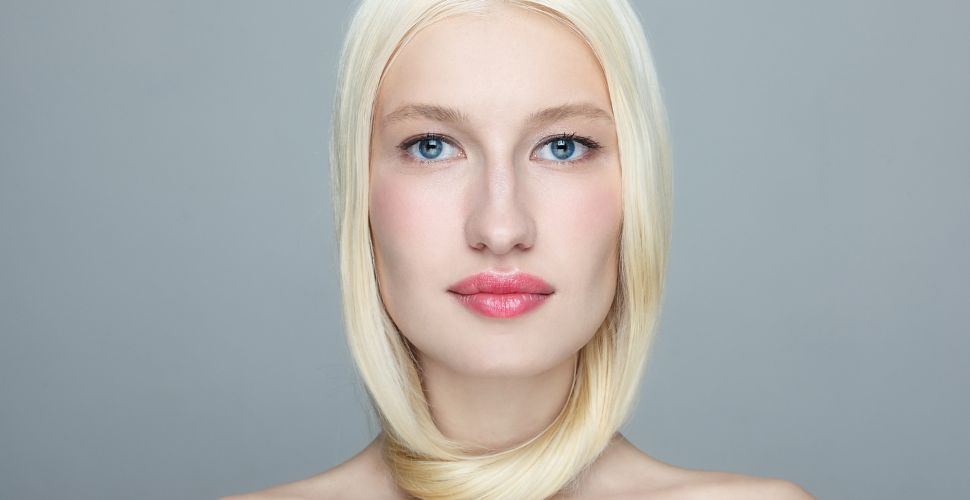 How to take care of bleached hair; Fix Damage