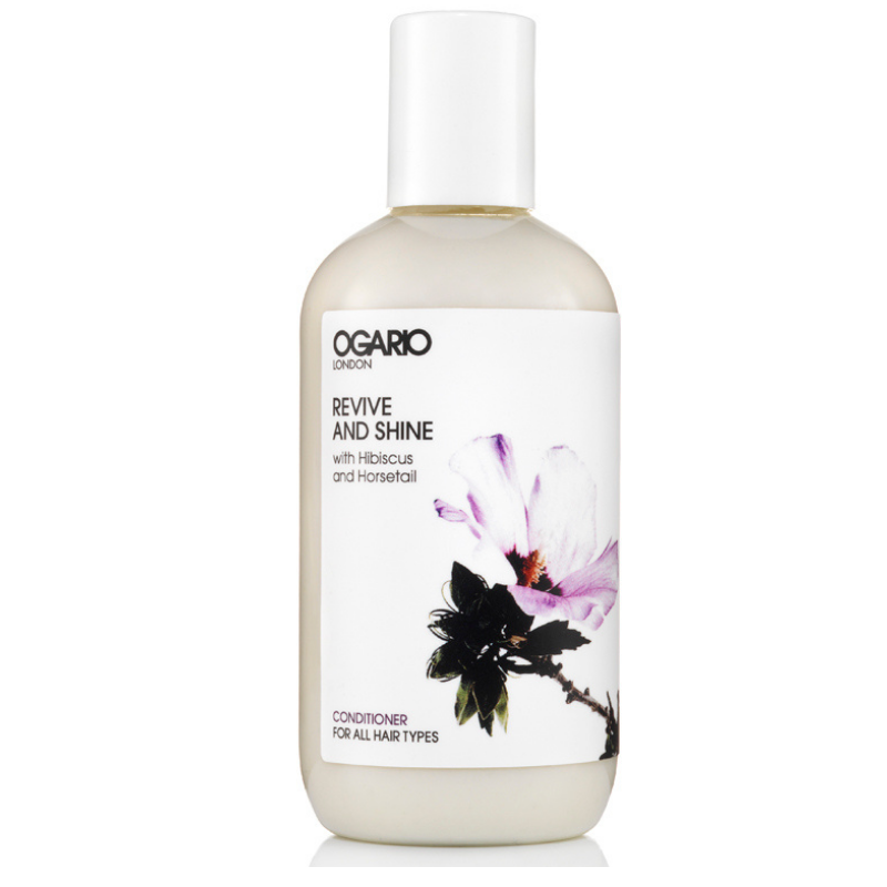 Revive and Shine Conditioner